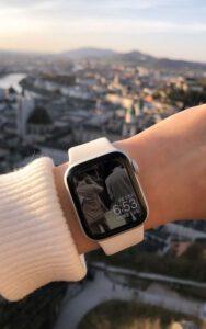 นาฬิกา-smart-watch